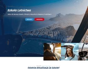 damianmigala.pl-tworzenie-stron-internetowych