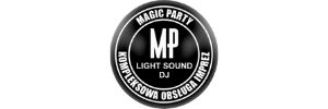 damianmigala magicparty logo