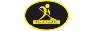 damianmigala maxcleanpro logo