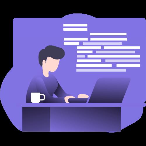damianmigala-webdesigner-1